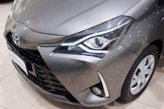 Toyota YARIS H 22