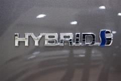 Toyota YARIS H 29