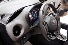 Toyota YARIS H 40