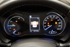 Toyota YARIS H 43