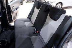 Toyota YARIS H 60