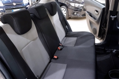 Toyota YARIS H 62
