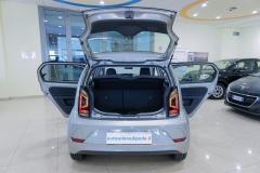 Volkswagen Up Usato 11