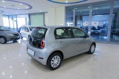 Volkswagen Up Usato 15