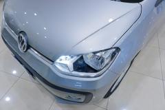 Volkswagen Up Usato 21