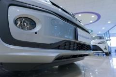 Volkswagen Up Usato 24+