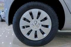 Volkswagen Up Usato 32