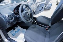 Volkswagen Up Usato 35
