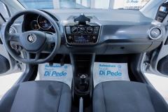 Volkswagen Up Usato 36