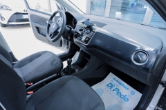 Volkswagen Up Usato 37