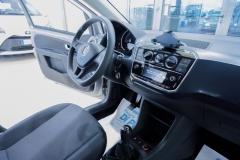 Volkswagen Up Usato 40