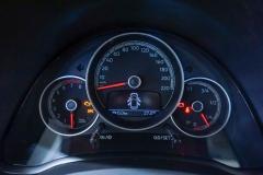 Volkswagen Up Usato 47