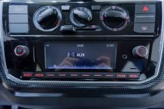 Volkswagen Up Usato 52