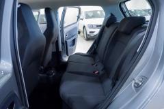 Volkswagen Up Usato 62