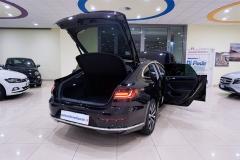VW ARTEON 10