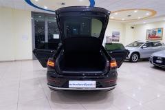 VW ARTEON 11