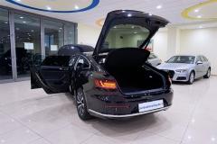 VW ARTEON 12