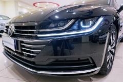 VW ARTEON 14