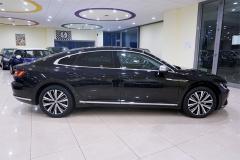 VW ARTEON 16