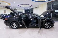 VW ARTEON 17