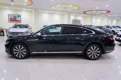 VW ARTEON 18