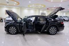 VW ARTEON 19
