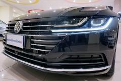 VW ARTEON 21