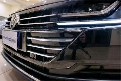 VW ARTEON 22