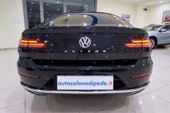 VW ARTEON 24