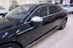 VW ARTEON 25