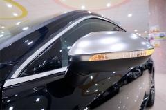 VW ARTEON 27