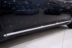 VW ARTEON 28