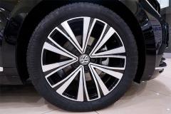 VW ARTEON 29