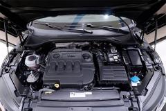 VW ARTEON 30