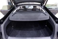 VW ARTEON 31