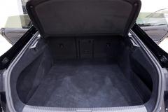 VW ARTEON 31A
