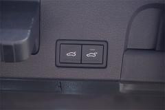 VW ARTEON 31B