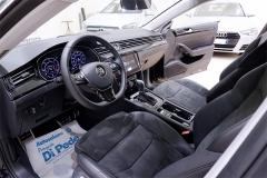 VW ARTEON 33