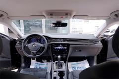 VW ARTEON 34