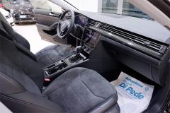 VW ARTEON 35