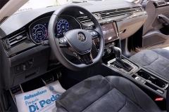 VW ARTEON 36