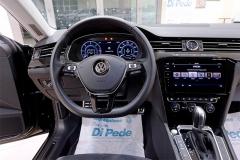 VW ARTEON 37