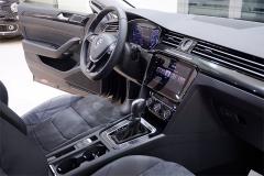 VW ARTEON 38