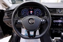 VW ARTEON 40