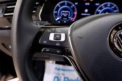 VW ARTEON 41