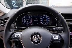 VW ARTEON 43