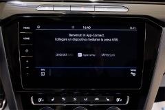 VW ARTEON 48