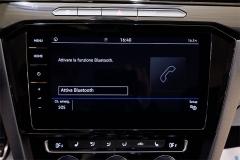 VW ARTEON 49