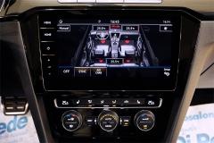 VW ARTEON 53