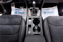 VW ARTEON 54